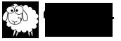 Pendik Adak – Pendik Adaklık Kurban Satış Yeri – Adak Fiyatları